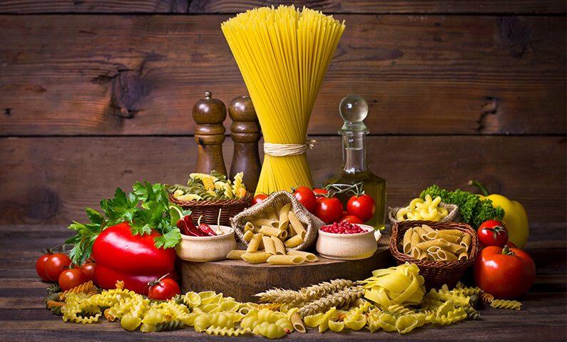 greutatea indice glicemică pierde pierderea în greutate pierderea de oboseală a apetitului