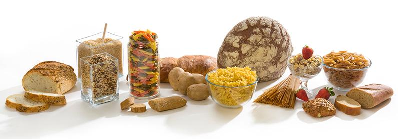 Nu toţi carbohidraţii sunt egali – Indicele Glicemic şi Încărcătura glicemică